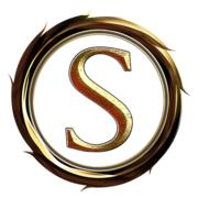 www.solasta-game.com