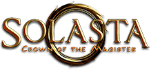 Solasta crown of magister
