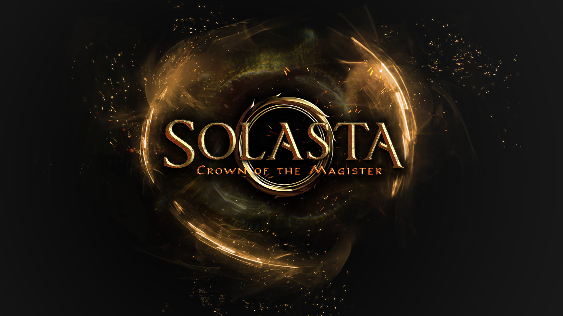 One Year of Solasta - 2019 Recap