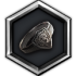 Mayor's Ring (Silver)