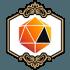 Developer Badge