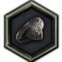 Mayor's Ring (Bronze)