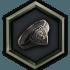 Mayor's Ring (Bronze)
