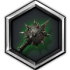 Weaponsmith (Silver)