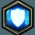 Armorsmith (Bronze)