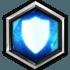 Armorsmith (Silver)