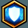 Armorsmith (Gold)
