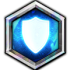 Armorsmith (Diamond)