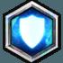Armorsmith (Diamond)