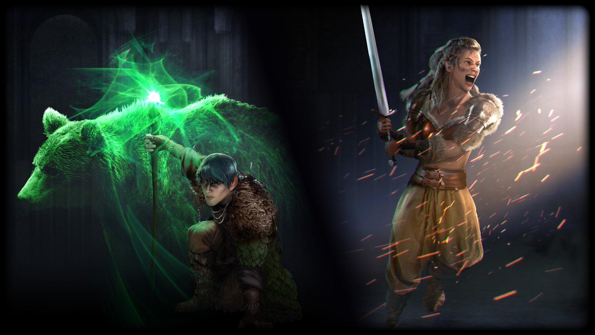 combo pinned | RPG Jeuxvidéo
